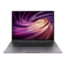 HUAWEI  华为 MateBook X Pro 2019款 13.9英寸笔记本电脑(i5-8265U、 8GB 、512GB、3K) 8999元包邮8999元包邮