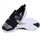 SKECHERS 斯凯奇 DLT-A 88888101/BLK 女款熊猫鞋189元