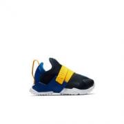 NIKE HUARACHE EXTREME(TD)婴童运动童鞋 AH7827 AH7827-404蓝/藏青 27 259元包邮(需用劵)