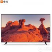 MI 小米 4X L65M5-4X 65英寸液晶电视