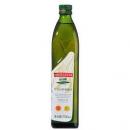 MUELOLIVA 品利 特级初榨橄榄油 750ml 46元46元
