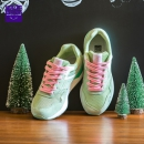 BMAI 必迈 XRHB004 男款休闲运动鞋 79元包邮(需用券)¥79