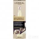 L'Oréal Paris 欧莱雅 金致臻颜松露奢养肌活眼霜 15ml Prime会员凑单免费直邮含税到手122.43元