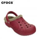 crocs 卡骆驰 11692 中性款休闲鞋 99元¥99