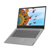 Lenovo 联想 小新 14寸笔记本电脑(R5-3500U、8GB、1TB+256GB)3899元包邮