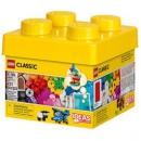 LEGO 乐高 经典经典创意 10692 小号积木盒 *7件 732元包邮(合104.57元/件)732元包邮(合104.57元/件)