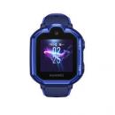 HUAWEI 华为儿童手表 3 Pro 极光蓝 798元包邮798元包邮