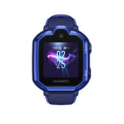 HUAWEI 华为儿童手表 3 Pro 极光蓝 798元包邮