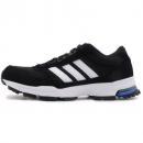 adidas 阿迪达斯 AC8600 男款跑步鞋369元