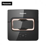 Panasonic 松下 MC-WMD85 拖地机器人 1759元包邮(需用券)