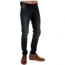 BEN SHERMAN Mens Slim Fit Jeans 男士休闲牛仔裤 28.34英镑约¥247.828.34英镑约¥247.8