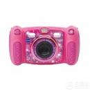 六一好礼,VTech 伟易达 Kidizoom Duo5.0 儿童数码相机 2色 Prime会员免费直邮含税到手324.18元