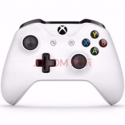 Microsoft 微软 Xbox 无线蓝牙控制器 带3.5mm耳机接口