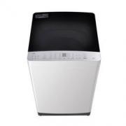 TCL XQM85-9003S 8.5公斤 免污 全自动 波轮洗衣机 1999元包邮1999元包邮