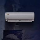 Midea 美的 智弧 KFR-35GW/WDAA3@ 壁挂式空调1.5匹2299元包邮
