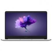 17日0点: HONOR 荣耀 MagicBook 14英寸笔记本电脑(i5-8250U、8GB、256GB、MX150 2G、指纹识别)