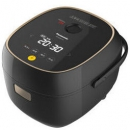 Panasonic 松下 SR-AC071-K IH 电磁加热电饭煲2.1L 899元包邮899元包邮