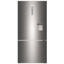 京东PLUS会员:Haier 海尔 BCD-495WDEA 两门冰箱 459升 5199元包邮(下单立减)¥5199