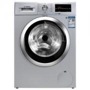 BOSCH 博世 XQG80-WDG284681W 洗烘一体机 8公斤