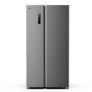 GREE 格力 BCD-526WPDCL 526升 对开门冰箱 *3件  11694元(满减,合3898元/件)11694元(满减,合3898元/件)