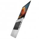 HP 惠普 战66 14英寸轻薄笔记本电脑 (R5-3500U、8GB、512GB)3899元包邮(需用券)