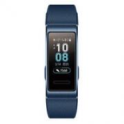 HUAWEI 华为 华为手环3 Pro GPS版 智能手环 265元包邮