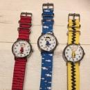 Timex 天美时 石英腕表 TW2R41100 多色 Prime会员免费直邮含税到手265.2元