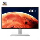 ViewSonic 优派 VX4380 43英寸4K显示器 3799元包邮3799元包邮