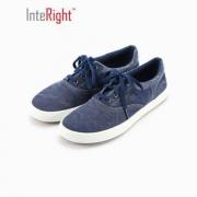 InteRight 男士运动休闲鞋55元