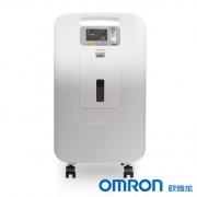 Omron欧姆龙  制氧机 HAO-3210 家用便携式 3L