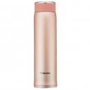 ZOJIRUSHI 象印 SM-LB60 不锈钢保温杯 粉色 600ml *2件257.84元含税包邮(合128.92元/件)