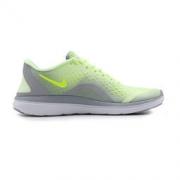 27日0点:NIKE 耐克 Flex 2017 RN 898476 女子跑步鞋 134元包邮