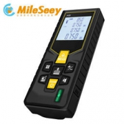Mileseey 迈测 小迈X6 激光测距仪 40m 89元包邮(需用券)