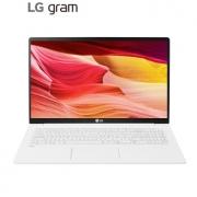LG gram 15Z990-V.AA53C 15.6英寸笔记本电脑(i5-8265U、8GB、256GB、雷电3)白 7799元包邮¥7799