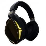 ASUS 华硕 ROG Strix 猛禽 Fusion 700 7.1环绕音 头戴式游戏耳机