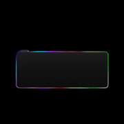 HRHPYM RGB大尺寸鼠标垫 800*300*4mm  74元包邮