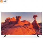 MI 小米 4X L65M5-4X 65英寸液晶电视2899元包邮