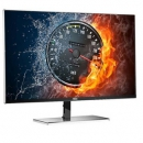 AOC 卢瓦尔系列 LV273HIP 27英寸1080P IPS硬屏显示器新1178元包邮(需领券)