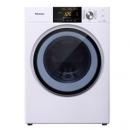 Panasonic 松下 XQG80-NHEBL 滚筒洗衣机 8公斤 2797元包邮2797元包邮