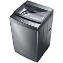 VIOMI 云米 WT8S 波轮洗衣机 8kg 869元包邮869元包邮