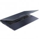 Shinelon 炫龙 DC2 锋刃 15.6英寸笔记本电脑 (奔腾G5400、4GB、256GB、MX150、IPS)2699元包邮