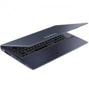 Shinelon 炫龙 DC2 锋刃 15.6英寸笔记本电脑 (奔腾G5400、4GB、256GB、MX150、IPS)