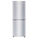 冰箱虽小温室俱全 创维 BCD-186D 双门冰箱 899元包邮¥899