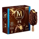 和路雪 梦龙 松露巧克力口味65g*4支*5件114.5元包邮(双重优惠)