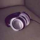 Beyerdynamic 拜亚动力 DT880 典藏版 32欧姆 头戴式耳机 prime会员免费直邮到手1112.01元