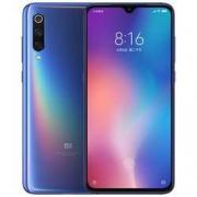 MI 小米 小米9 智能手机 6GB+128GB 蓝色