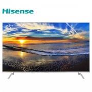 Hisense 海信 LED65EC680US 65英寸 4K液晶电视