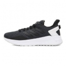 adidas阿迪达斯 女子QUESTARRIDEWPE 跑步鞋 TOPSPORTS DB1308299元(329-30)