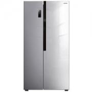 Ronshen容声BCD-576WD11HP576升对开门冰箱