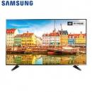 Plus会员: SAMSUNG 三星 UA49NU7000JXXZ 49寸 4K 液晶电视2199包邮(上次推荐2599元)